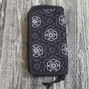 THIRTY-ONE SMALL WALLET